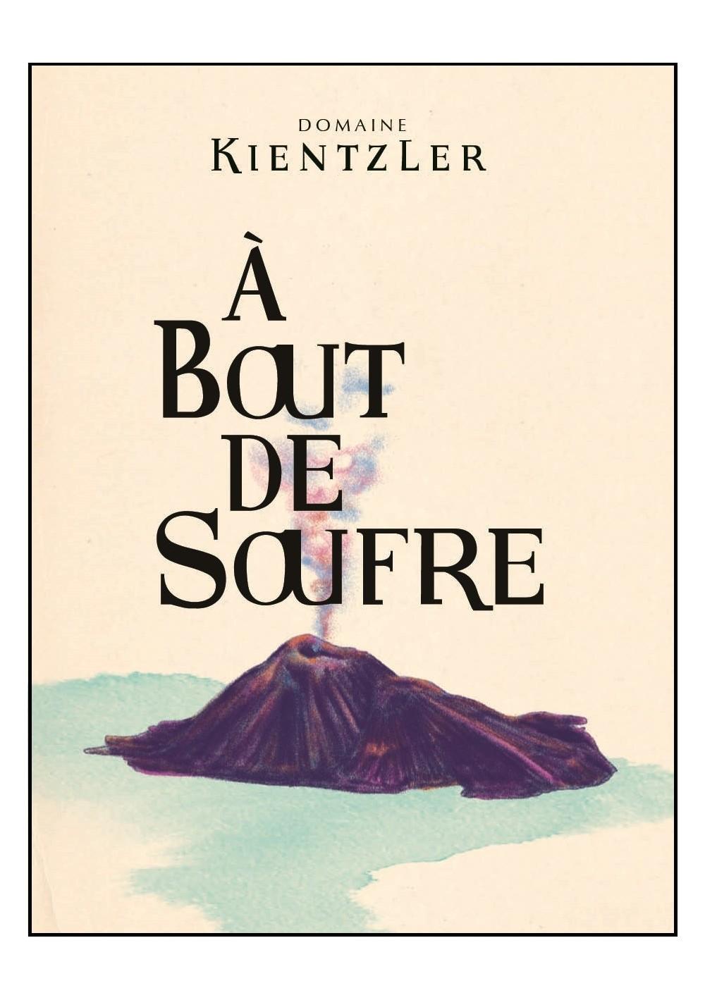 A BOUT DE SOUFRE 2019 - 1