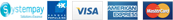 Paiements sécurisé par Systeme Pay ( Banque populaire)
